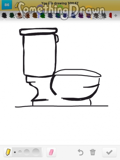 Toilet Drawing Related Keywords Suggestions Toilet Drawing Long Tail