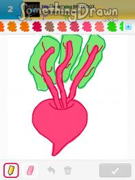 Somethingdrawn Com Draw Something Drawings Of Beetroot On Draw